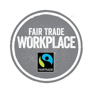 Logo Fair Trade Workplace (3)
