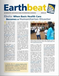 Winter 2015 Earthbeat Cover (2)
