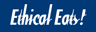 Ethical Eats logo
