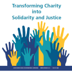 Mod 1 Cover SCIC Charity Justice Solidarity