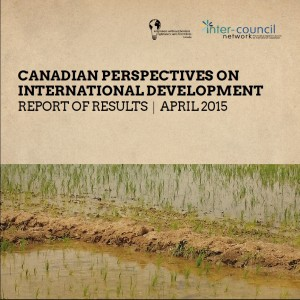 2015 CPID Report Cover